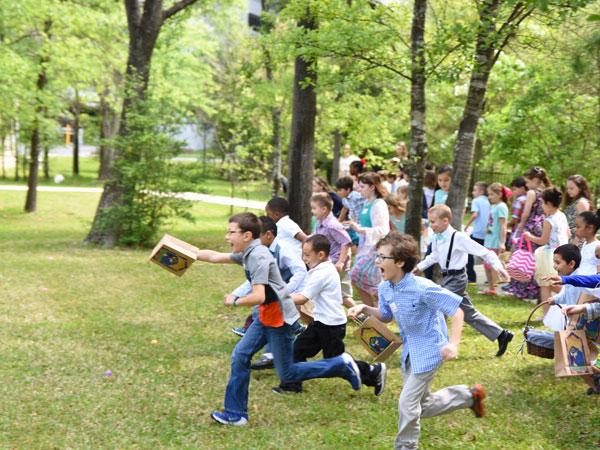 children-running-1