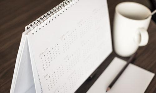 bpbc-calendar