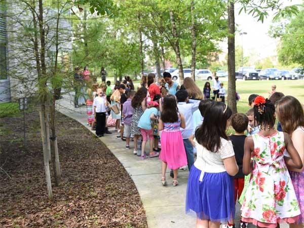 bpbc-childrens-ministry