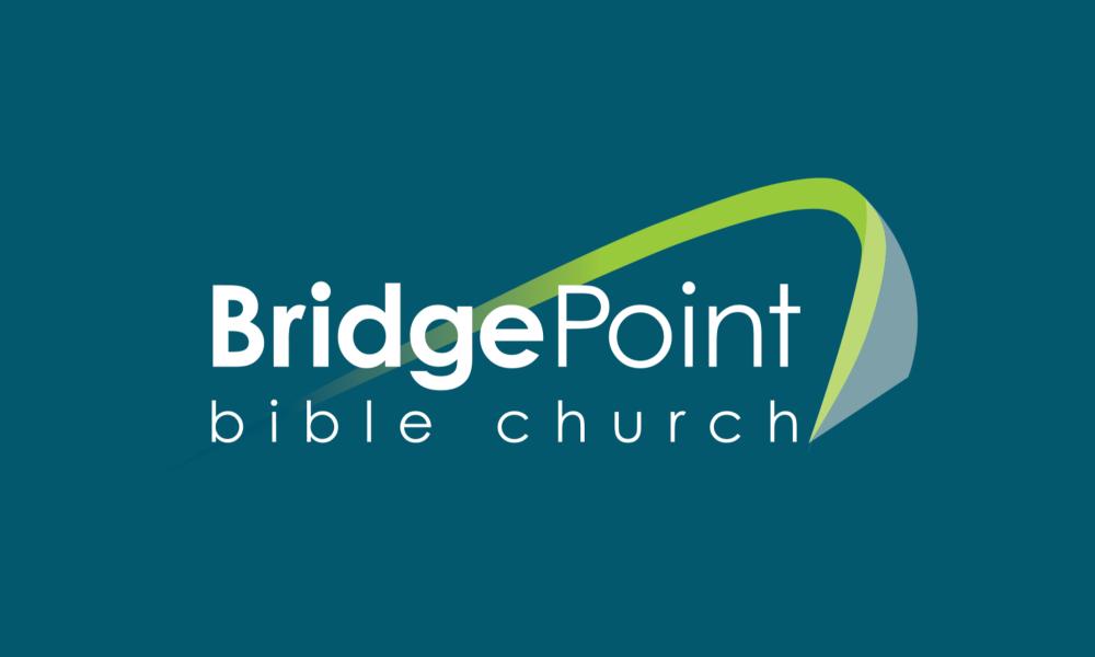 BridgePoint Bible Church