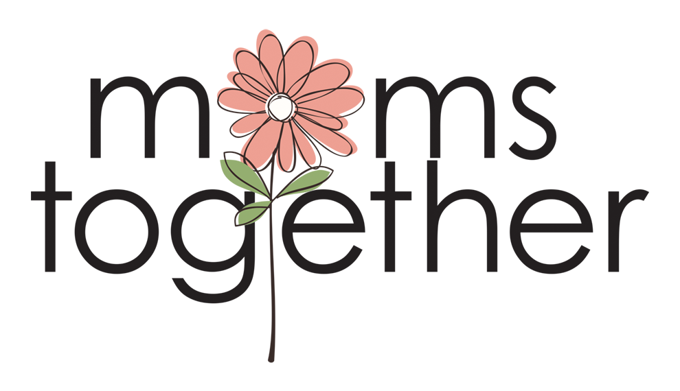 Moms Together Logo
