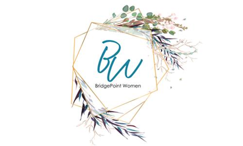 BridgePoint Women