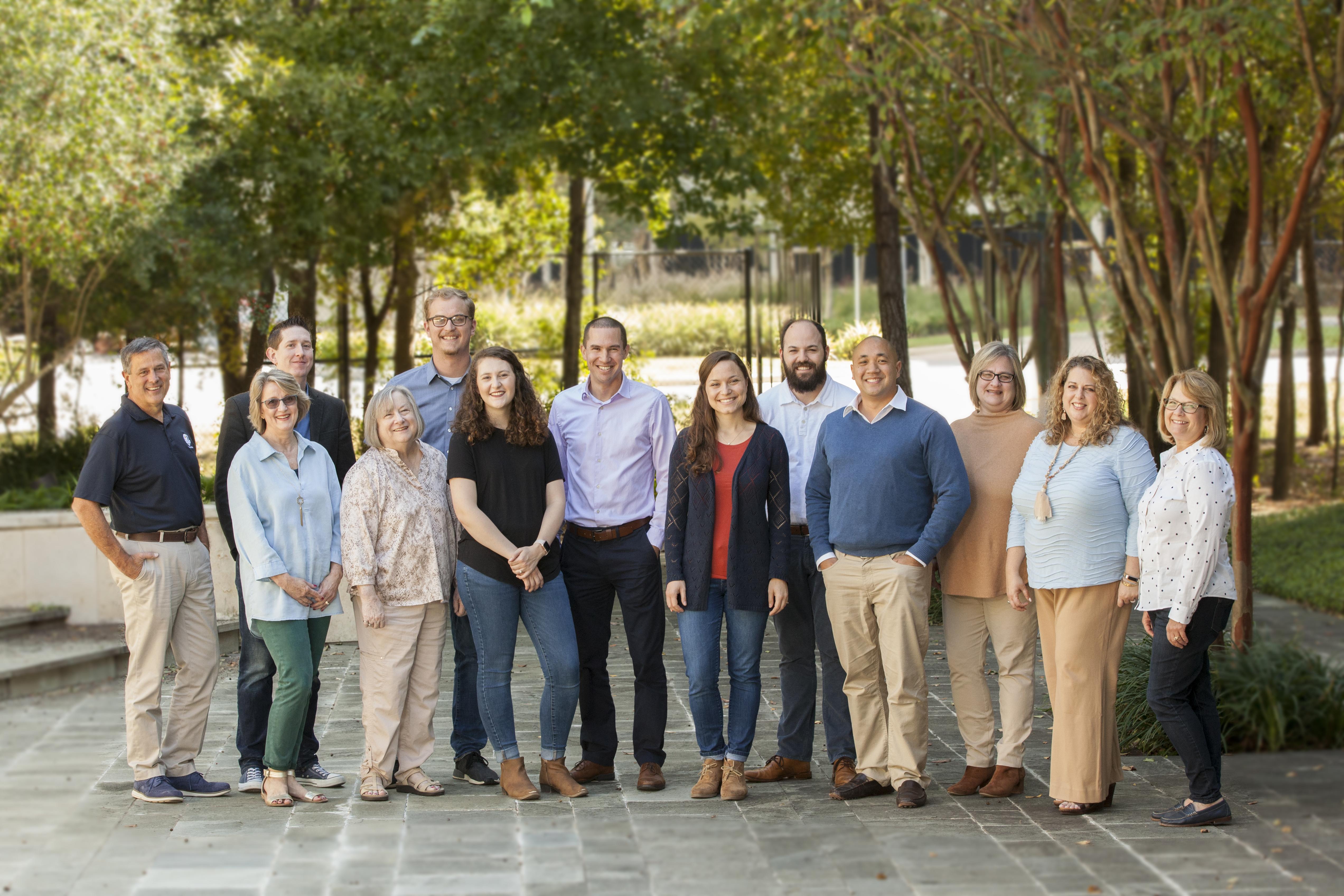 BridgePoint staff picture _11-2019