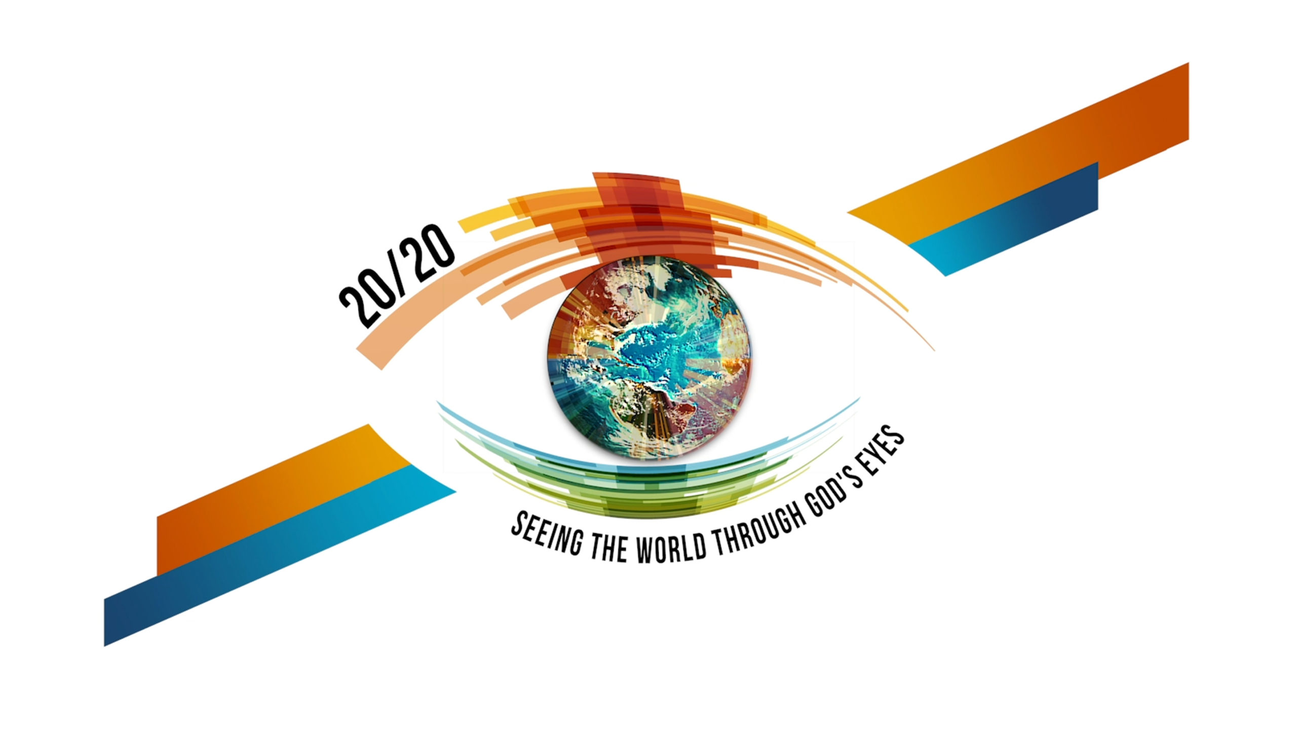 MW20 animated logo_still_info_lrg