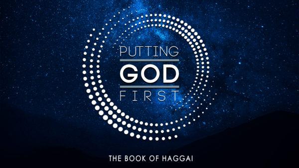 When God Stirs Image