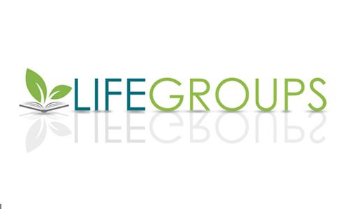 Life Groups 500x300