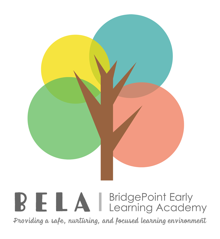 BELA Tree OFFICIAL