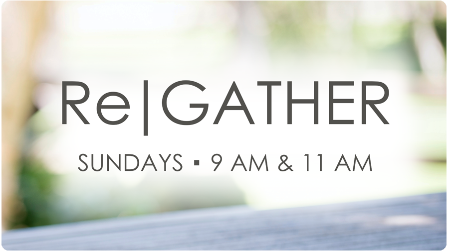 Gather CC 2