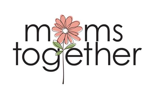 Moms Together 500x300