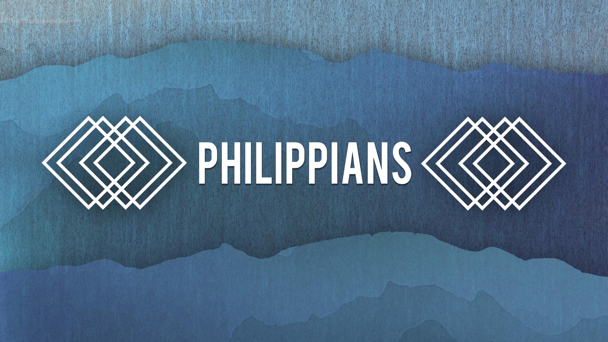 Phiippians title_11 copy