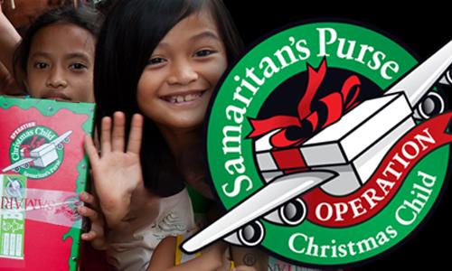 Operation Christmas Child 500x300