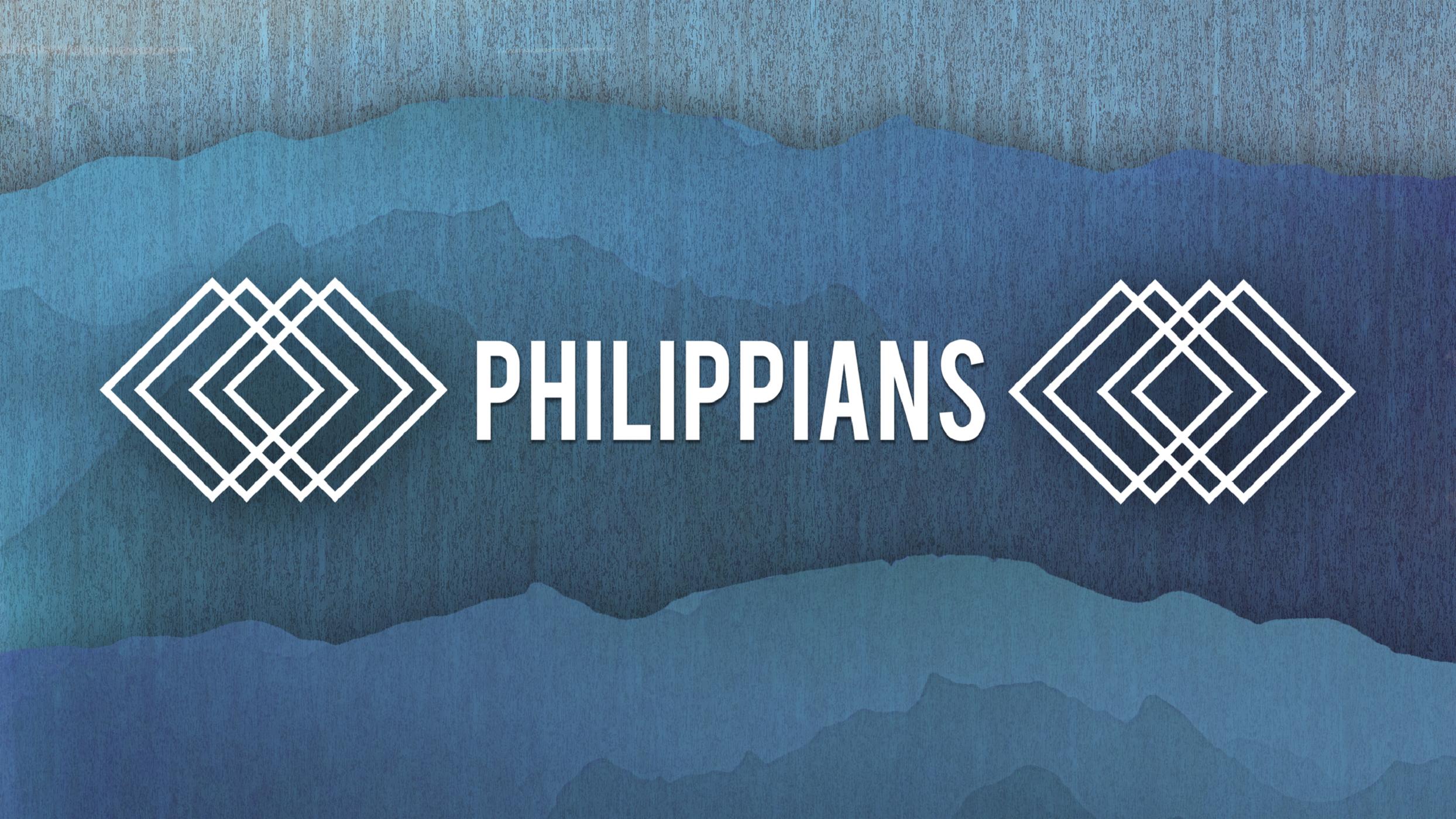 Phiippians-title_1400