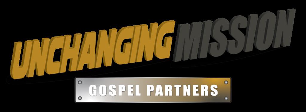 Unchanging Mission Logo_full