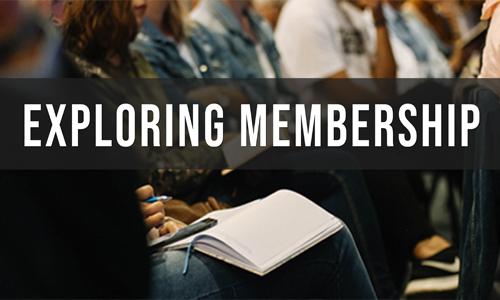 Exploring membership 2021 500x300