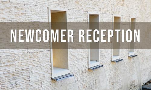 Newcomer reception 2021 500x300