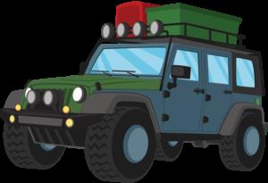 Jeep_side_sm