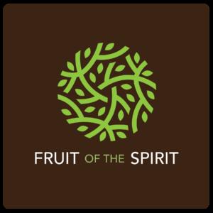 Fruit of the Spirit_web