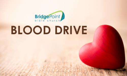 BridgePoint blood drive_500x300 copy