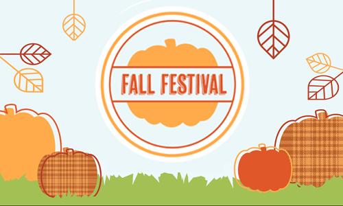 FAll Festival 2021 CC2