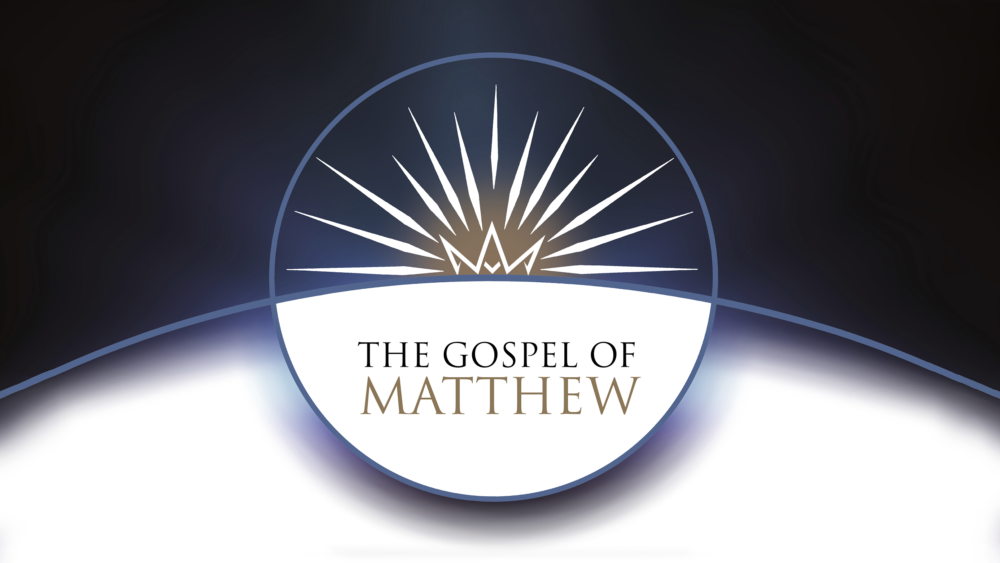 Jesus and the New Exodus Image